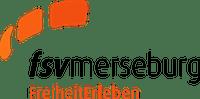 FSV Merseburg e. V. Logo